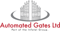 Automated Gates Ltd Mobile Site